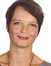 Katarina Michaelis