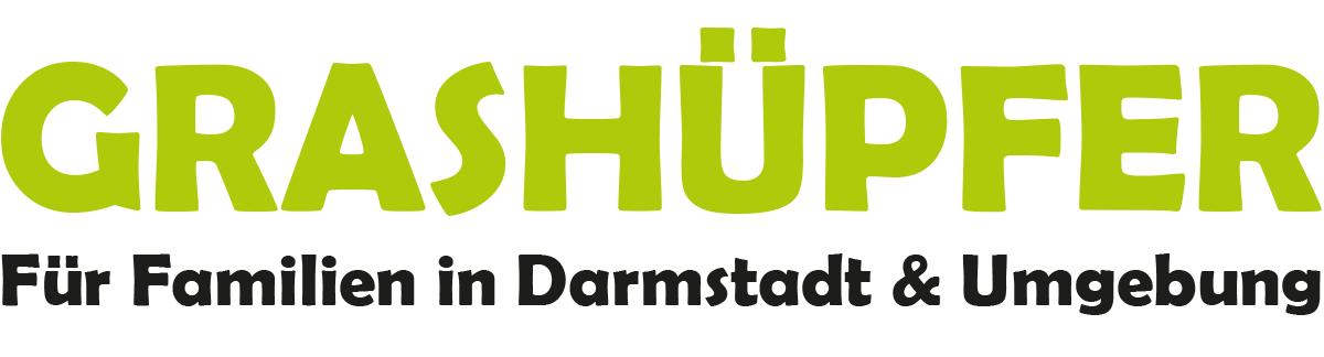 Darmstadt Grashüpfer Magazin