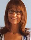 Christiane Rau