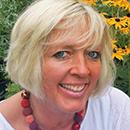 Miriam Schult