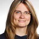 Monika Hertel