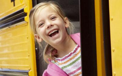 KiTa, Klassenfahrt, Nachhilfe – wer zahlt?