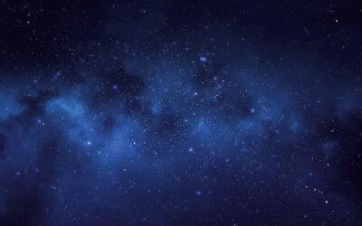 Sternenkinder: Wohin mit Trauer und Schmerz?
