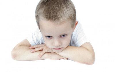 Wechselmodell: Das Kindeswohl hat Vorrang