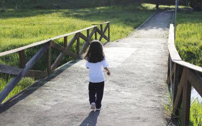 Buon Camino – guten Weg!