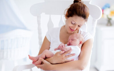 Mutterschaftsgeld und Arbeitgeberzuschuss