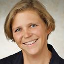 Anne Krieger