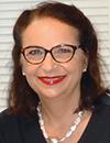 Astrid Nastasi