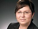 Daniela Maas