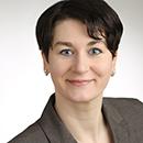 Dr. Sawa Nordt
