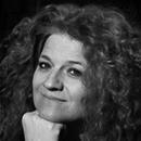 Helga Schmidtke