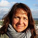 Nicole Lautenschläger