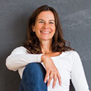 Sandra Hoiting