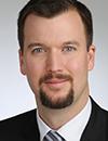Thorsten Brenner