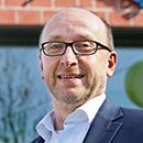 Wilfried Münch